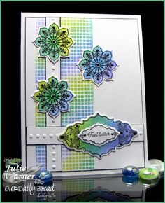 Feel Better F4A201, MIX48 by justwritedesigns - Cards and Paper Crafts at Splitcoaststampers
