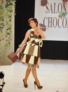chocolade sculpturen - Google zoeken