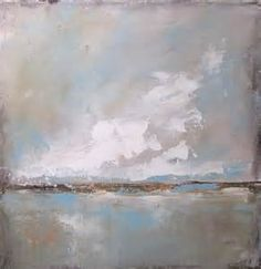 abstract sea scapes - - Yahoo Image Search Results