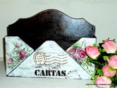 Paper Dolls, Stencils, Pin Up, Projects To Try, Shabby Chic, Scrapbook, Diy, Crafts, Ideas