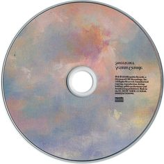 Aesthetic Vintage, Blue Aesthetic, Cd Design, Graphic Design, Album Design, Ariana Grande Cd, Twitter Icon, Png Icons, Aesthetic Pictures