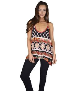 It's Not About Brand It's About Style #affordable plus size clothing, #buy cheap clothes online, #buy clothes online, #buy clothes online, #cheapclothes, #cheap clothes for women, #cheap clothes online, #cheap clothing, #cheap clothing online, #cheap clothing sites, #cheap clothing stores, #cheap clothing stores online, #cheap clothing websites, #cheap fashion clothes, #cheap fashionable clothes, #cheap junior clothing, #cheap online clothing stores, #cheap online shopping, #cheap plus size