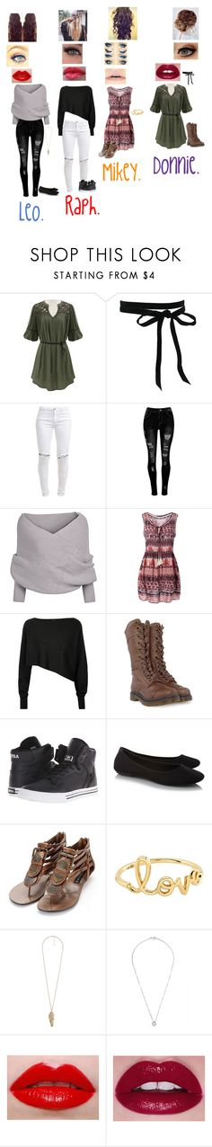 """First date."" by nevergrowup15 ❤ liked on Polyvore featuring interior, interiors, interior design, home, home decor, interior decorating, FiveUnits, Crea Concept, Dr. Martens and Supra"