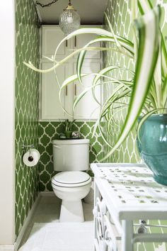 en fonte peint en couleur Deux toilettes türschilder filles et jeunes