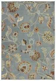 Image result for Jacobean Floral Rug