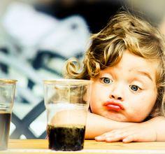 Yâr Bana Bir Eğlence shared by Addy Kelly on We Heart It Funny Kids, Cute Kids, Cute Babies, Beautiful Children, Beautiful Babies, Little People, Little Ones, Belle Tof, Baby Gallery