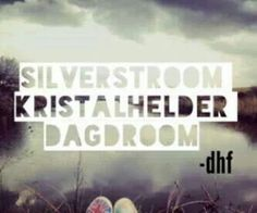 #afrikaans Lyric Quotes, Qoutes, Lyrics, Afrikaanse Quotes, Fantasy Quotes, Sweet Nothings, Out Loud, Cute Quotes, Thoughts