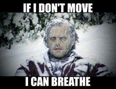 Asthma problems # asthma