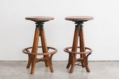 Image result for antique bar stools