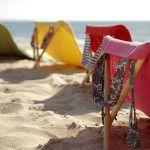 Descubrimientos del mes de julio: Relax