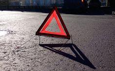Водитель квадроцикла врезалась в грузовик в Рогачевском районе http://www.belnovosti.by/incidents/53479-voditel-kvadrotsikla-vrezalas-v-gruzovik-v-rogachevskom-rajone.html