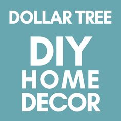 The Home Decor Ideas Living Room On A Budget Apartments Dollar Stores Pitfall House Diy Videos Budget Home Decor 50 IdeasDIY Home Decor tip digit 8683280732 - Easy to exciting home styling notes.how to take items from the Dollar Tree and turn th Trendy Home Decor, Diy Home Decor On A Budget, Decorating On A Budget, Budget Apartment Decorating, Craft Room Ideas On A Budget, Budget Crafts, Dollar Tree Decor, Dollar Tree Crafts, Boho Apartment