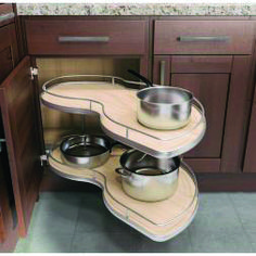 Find kitchen corner cabinet au only on this page