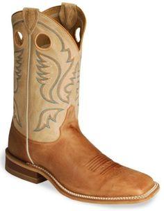 Look Smarter in Men's Boots – Men Shoes Site Western Shoes, Western Wear, Western Boot, Western Style, Cowboy Boots Women, Cowgirl Boots, Men's Boots, Cowboy Boots Drawing, Cowboy Boot Store