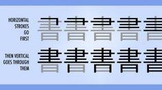 kanji-stroke-order