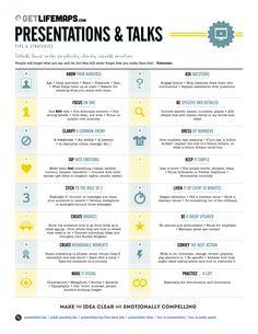 16 Effective Oral Business Presentation Tips - Public speaking activities - Good Presentation, Business Presentation, Power Point Presentation Tips, Presentation Skills Training, Presentation Techniques, Presentation Folder, Leadership, Public Speaking Tips, Public Speaking Activities