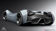concept cars - Google Search