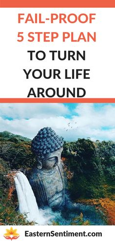 Change your life completely with these 5 techniques! By using a combination of meditation, law of attraction and visualization, you can now turn your life around FAST! The law of attraction can be used for manifesting anything in your life: health, money Benefits Of Mindfulness Meditation, Meditation For Health, Buddhist Meditation, Meditation For Beginners, Chakra Meditation, Daily Meditation, Vipassana Meditation, Meditation Space, Turn Your Life Around