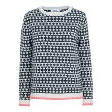 Men Sweater, Product Description, Shit Happens, Knitting, Sweaters, Image, Fashion, Moda, Tricot