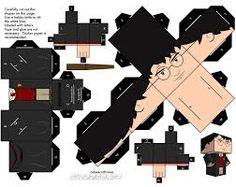 Resultado de imagem para pinterest.com/mapas harry potter