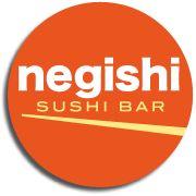 Negishi Sushi Bar
