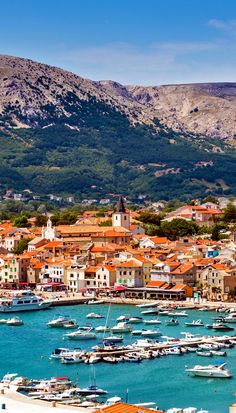 15 Reasons Why You Must Visit Croatia Right Now