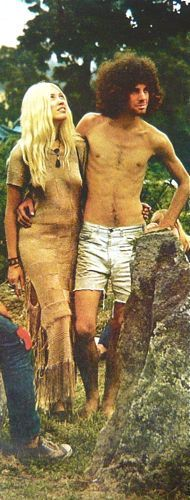 woodstock -1969
