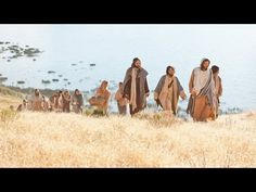 Bible Video - Sermon on the Mount: The Beatitudes Michael Jackson, Salvador, Mormon Channel, Mormon Messages, Throne Of Grace, Our Father In Heaven, Beatitudes, Lds Primary, Primary Lessons