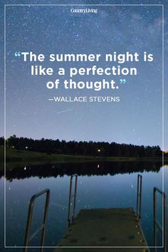Summer motivational quotes and best summer quotes and sayings – inspirational quotes about summer Sweet Family Quotes, Summer Quotes Summertime, Summertime Sadness, Country Girl Quotes, Girl Sayings, Country Girls, Country Music, Positive Vibes Quotes, Motivational Quotes