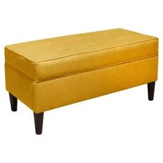 1000 Images About Sofas Settees Chaises Benches On