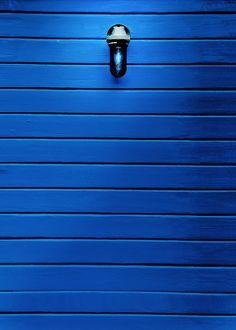light it up #blue #light