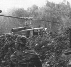 October 22, 1965     Battle for Plei Me SF Camp: After being reinforced with the two companies from the 91st ARVN Airborne Rangers, the Project Delta force sends three companies to clear the NVA from the high ground. They are defeated in a bitter fight with the NVA.