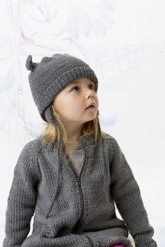 LANGYARNS FATTO A MANO 230 - OMEGA # 3 Omega Omega 3, Knitting, News, Tricot, Cast On Knitting, Stricken, Crocheting, Knits, Yarns