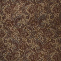 Free shipping on Greenhouse fabrics. Strictly first quality. Find thousands of luxury patterns. Item GD-A1512. $5 swatches.