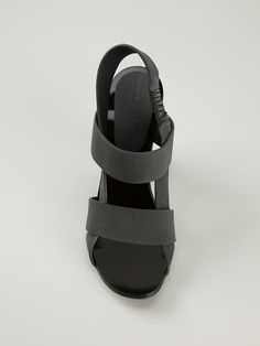 Shop Proenza Schouler strappy sandals in Stefania Mode from the world's best independent boutiques at farfetch.com. Over 1000 designers from 300 boutiques in one website.