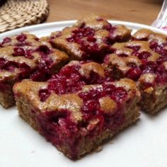 Cake Cookies, Meatloaf, Food To Make, Banana Bread, Paleo, Gluten Free, Yummy Food, Sweets, Cooking