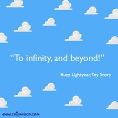 104 Best Disney Quotes images | Disney quotes, Disney, Quotes
