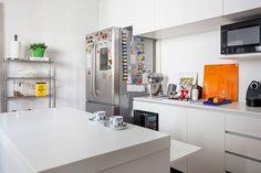 Apartamentos | Casa de Valentina | Page 3