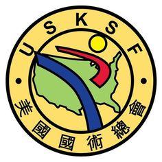 United States Kuo Shu Federation (USKSF), (Twitter account: https://twitter.com/uskuoshu.)