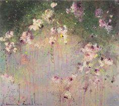 Die 112 Besten Bilder Von Laurence Amelie Rosen Art Floral