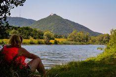 Zapraszam do Wiednia . Poczytaj co warto zwiedzic Mountains, Nature, Travel, Viajes, Traveling, Nature Illustration, Off Grid, Trips, Mother Nature
