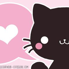 Approfitta degli sconti di Natale per i tuoi regali gattosi! ♥