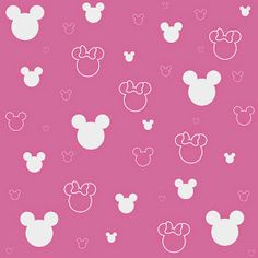 ideas for wallpaper iphone dorado pink inspiration Minnie Mouse Background, Wallpaper Do Mickey Mouse, Arte Do Mickey Mouse, Minnie Mouse Pink, Disney Wallpaper, Minnie Rosa Png, Nightmare Before Christmas Wallpaper, Pink Glitter Wallpaper, Minnie Mouse Birthday Decorations