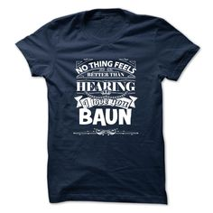 [Love Tshirt name font] BAUN  Coupon Today  BAUN  Tshirt Guys Lady Hodie  TAG FRIEND SHARE and Get Discount Today Order now before we SELL OUT  Camping a skilled sailor