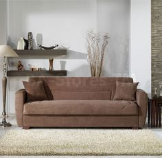 81 Best Sofa Beds By Istikbal Furniture