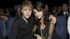 Justin Bieber y Selena Gómez rompen su relación | Cachicha.com