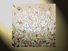 pearl wall paint - Google keresés