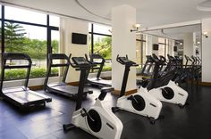 Take charge of your Health, Body and Life. Get into shape, enroll yourself in our yearly health club membership.