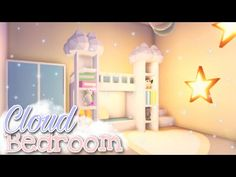 Tiny House Layout, House Layouts, My Home Design, House Design, Cloud Bedroom, Home Roblox, Roblox Funny, Cute Room Ideas, Roblox Pictures