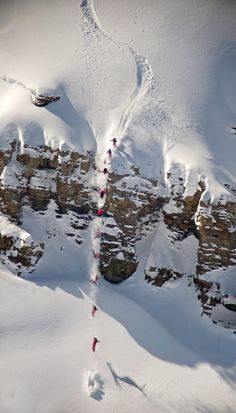 Drop on in. Visit us http://skiingequipments.com/